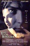 Eye of the Beholder movie poster