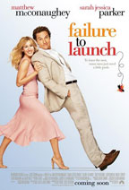 Failure to Launch preview