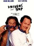 Father's Day movie poster