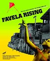 Favela Rising movie poster