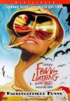 Fear and Loathing in Las Vegas preview