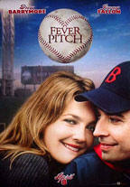 Fever Pitch preview