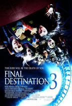 Final Destination 3 preview