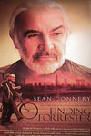 Finding Forrester preview