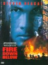 Fire Down Below movie poster