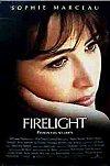 Firelight movie poster