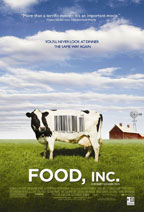 Food, Inc. preview