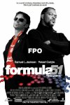 Formula 51 preview