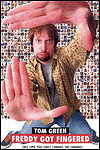 Freddy Got Fingered preview