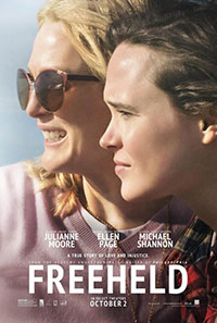 Freeheld preview