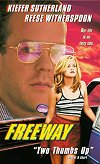 Freeway movie poster