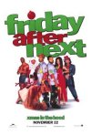 Friday After Next preview