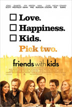 Friends With Kids preview