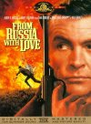 From Russia With Love preview