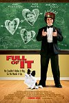 Full of It movie poster