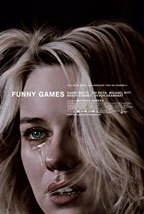 Funny Games preview