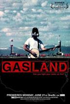 GasLand preview