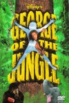 George of the Jungle preview