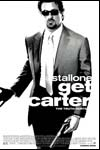 Get Carter preview