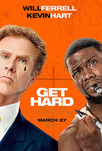 Get Hard preview