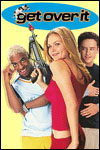 Get Over It movie poster