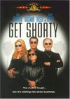 Get Shorty preview