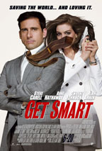 Get Smart preview