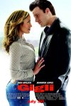 Gigli movie poster