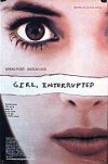 Girl, Interrupted preview