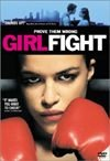 Girlfight movie poster