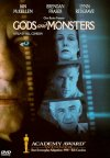 Gods and Monsters preview