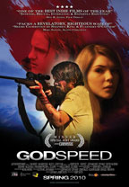 Godspeed preview