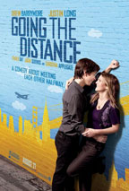 Going the Distance preview