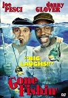 Gone Fishin' movie poster