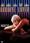 Goodbye, Lover movie poster