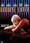 Goodbye, Lover movie poster
