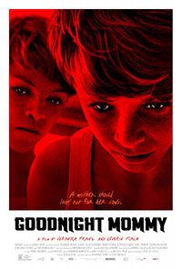 Goodnight Mommy preview