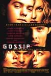 Gossip movie poster