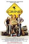 Grind movie poster
