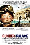 Gunner Palace preview