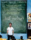 Half Nelson preview