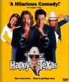 Happy, Texas movie poster