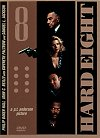 Hard Eight movie poster