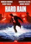 Hard Rain movie poster