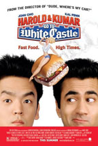 Harold & Kumar Go to White Castle preview