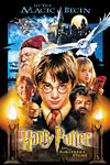 Harry Potter and the Sorcerer's Stone preview