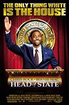 Head of State preview