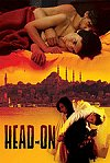 Head-On movie poster