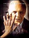 Hearts in Atlantis movie poster