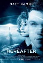 Hereafter preview